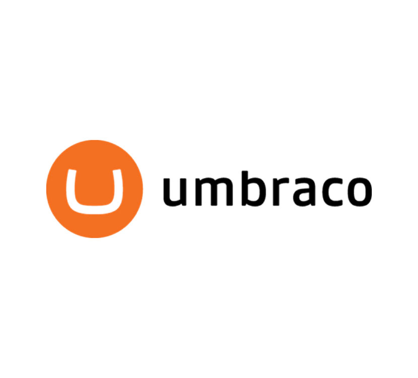 Umbraco CMS Development Teaser
